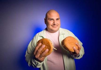 жир на животе боках у мужчин